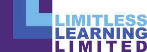 lll_logo_ORIGINAL